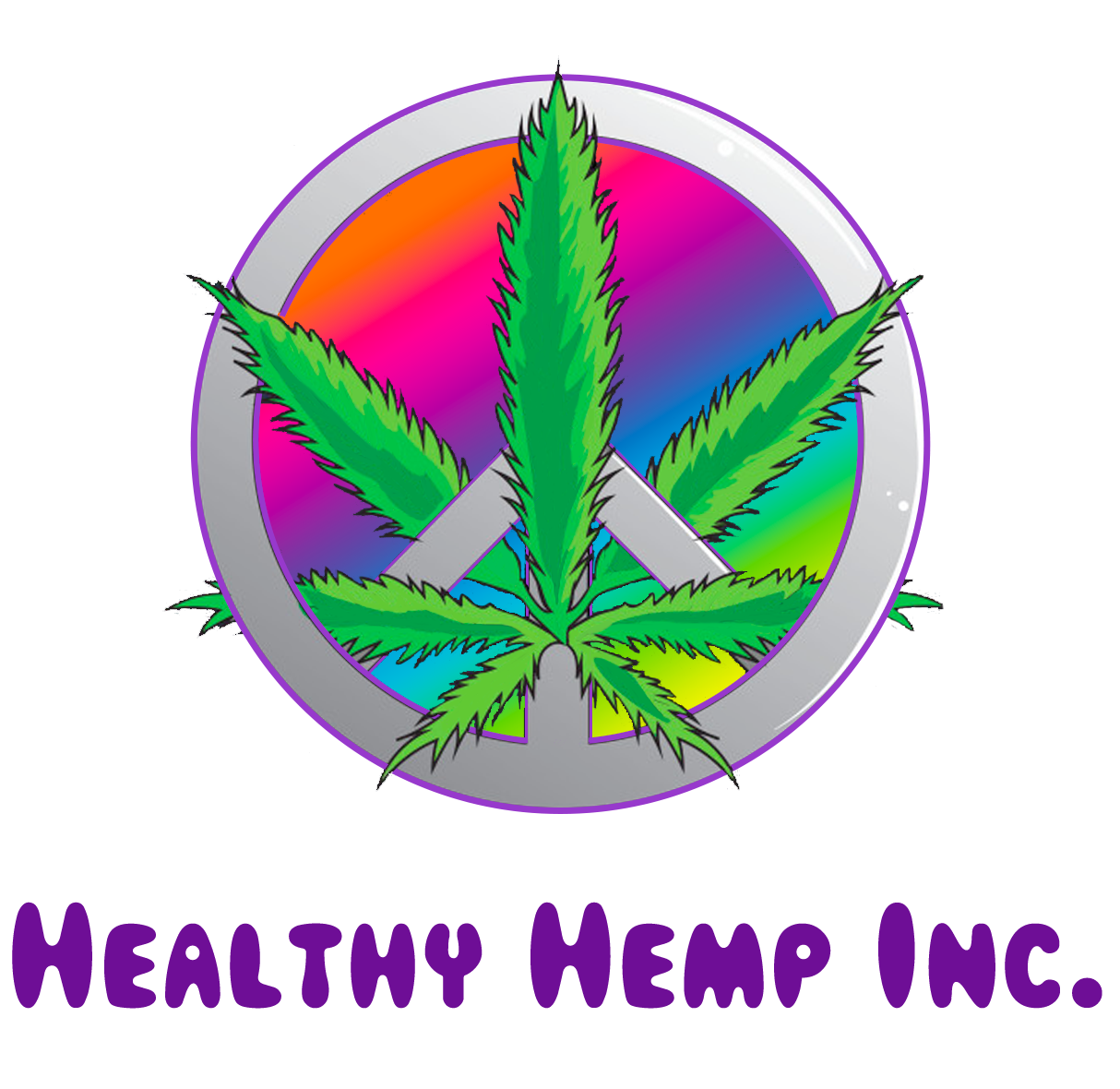 Healthy Hemp Inc